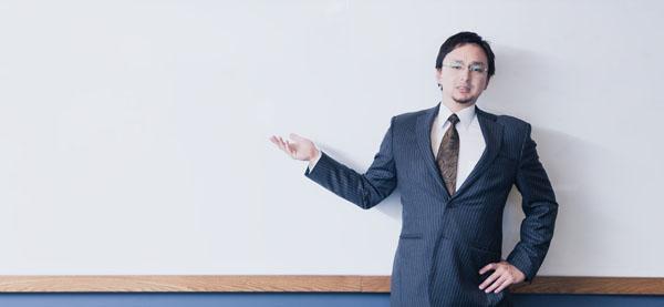 """present 英語は何のために勉強するのか?仕事ではなく""""遊ぶため""""に英語は使うんや!!"""