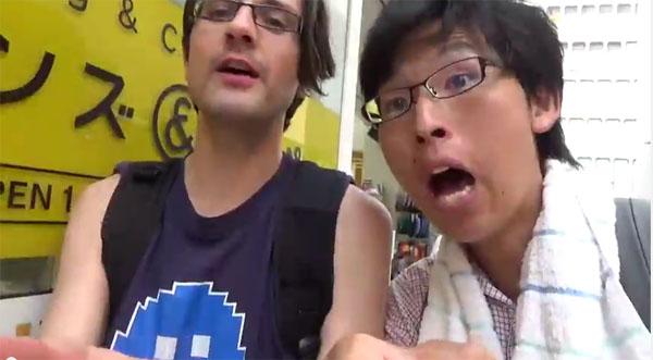 small talk 日本という国を再認識!日本の素晴らしいところ&残念なところベスト3!【Part2】(外国人に街頭インタビューした後に感じたこと)