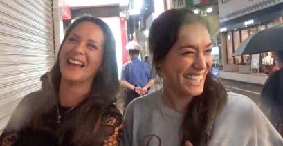 smile5 【ワーホリ・留学生は必読】初対面の外国人と話すときに大事な5つのこと!英語力より重要や!