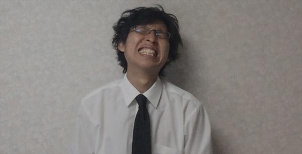 """worst 僕は""""ユーチューバーではございませーん!YouTubeを作っている人に対する日本人の偏見"""