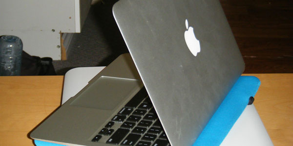 mac 【月間20万PV達成!】2年間で実感したブログ運営において重要すぎる基本ルール5つ