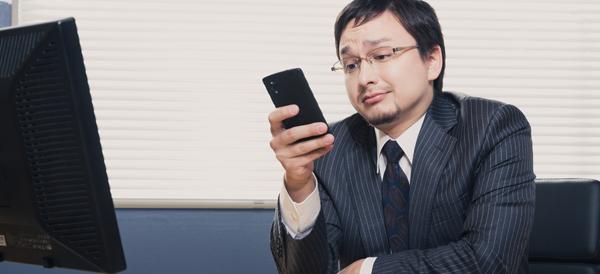 sumaho 【月間20万PV達成!】2年間で実感したブログ運営において重要すぎる基本ルール5つ