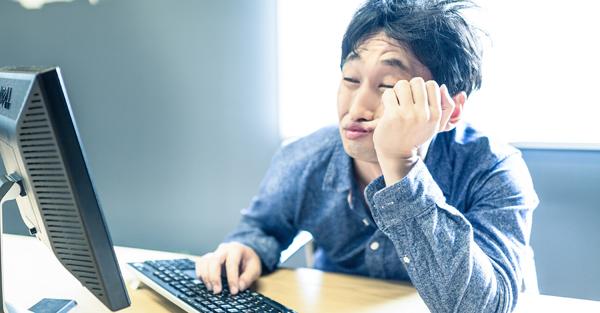 taikutsu 【月間20万PV達成!】2年間で実感したブログ運営において重要すぎる基本ルール5つ