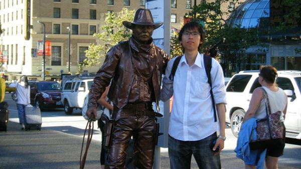 vancouver 「カナダで留学中、友達が全くできません..」というご相談。あなたが海外で友達を作ることができない最大の理由4つ!