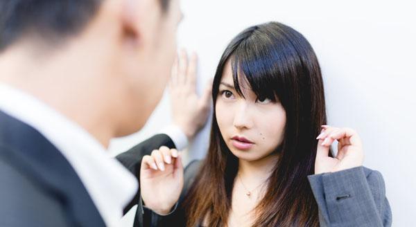 confess2 告白は自分から先に!女だろうと男だろうと関係ない!受け身をやめることの重要性