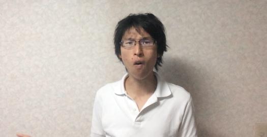 japan 【人はそれぞれ違う!】典型的な日本人ってなんだろう?偏見をもつことの怖さについて