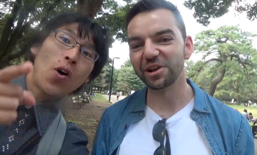 japan2 【人はそれぞれ違う!】典型的な日本人ってなんだろう?偏見をもつことの怖さについて