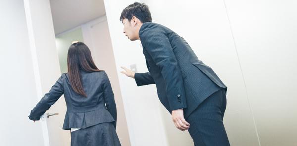 mistake1 告白は自分から先に!女だろうと男だろうと関係ない!受け身をやめることの重要性