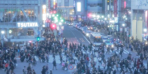 tokyo 【人はそれぞれ違う!】典型的な日本人ってなんだろう?偏見をもつことの怖さについて
