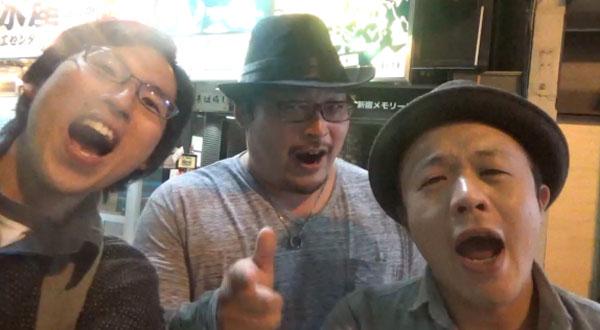 japan まるで世界一周した気分!様々な外国人と話してきて感じた「国別特徴まとめ」