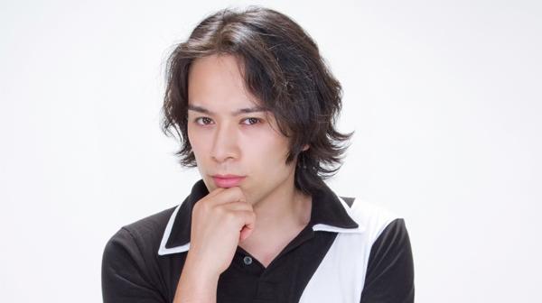N811 udewokumudansei あるアンチメールに対する回答!「お前、人のこと言えんのか?」アンチがいても辞めませーん!