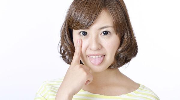 bee 英語を話したいなら必ず意識しろ!めちゃめちゃ重要だと感じている4つ!