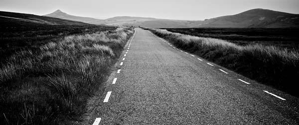 long road ahead あなた、海外に住んでるだけで満足してない?これから留学したい人にどうしても言いたい3つ!