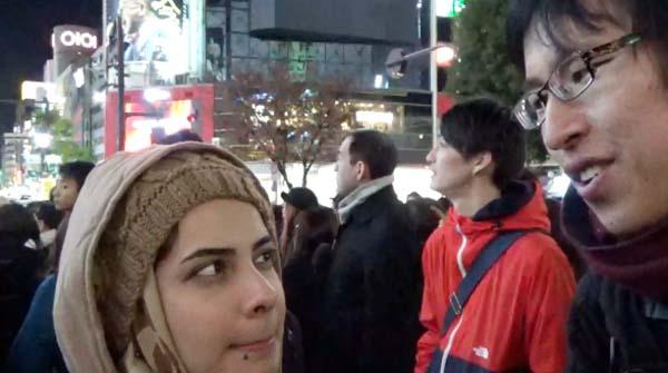married 美女よ、集まれー!!僕がもっとたくさんの外国人に日本へ来て欲しい3つの理由