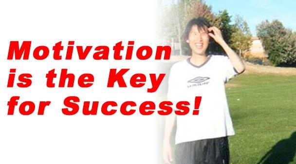 motivation あなた、海外に住んでるだけで満足してない?これから留学したい人にどうしても言いたい3つ!