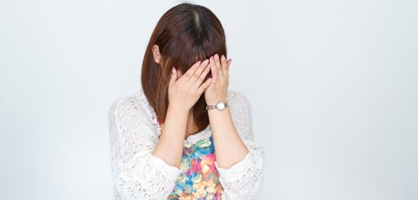 N112 kaowoooujyosei 女性よ、もっと肉食化しろ!恋愛では女も男も関係なーい!自分から攻めることの重要性