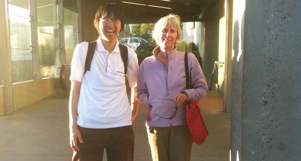 canada3 海外では地元住民と積極的に交流しようぜー!日本人とだけ固まるんじゃねぇ!