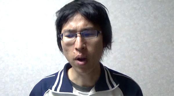depression 東京で外国人男性&日本人女性の国際交流パーティーを開くことになりましたー!