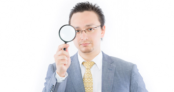 PAK85 virssearch20140531 英語を話すために絶対に必要な意識改革3つ!日本人が英語を話せない最大の原因