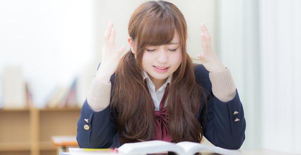 YUKA schoolkakaeru15215519 英語を話すために絶対に必要な意識改革3つ!日本人が英語を話せない最大の原因
