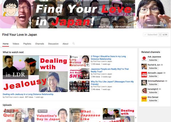 chaneel 【9ヶ月で登録者1万人突破!!】これからYouTubeを始めたい人にわかってほしいこと1つ