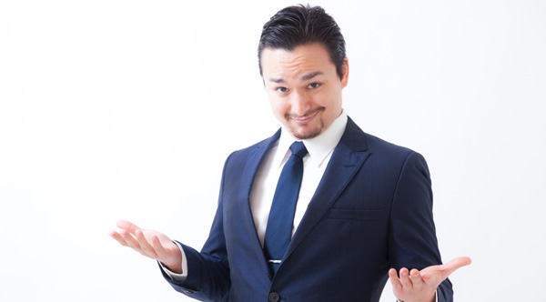 max16011550 英語を話すために絶対に必要な意識改革3つ!日本人が英語を話せない最大の原因