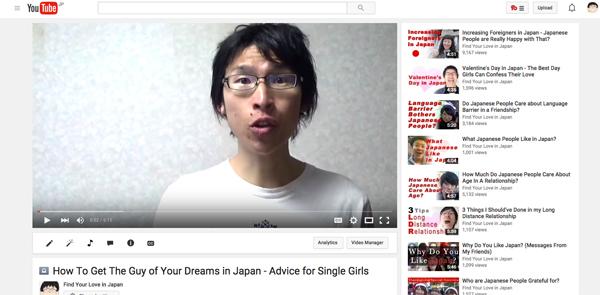 myself 【9ヶ月で登録者1万人突破!!】これからYouTubeを始めたい人にわかってほしいこと1つ
