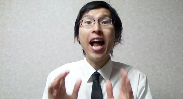 nobi やりたいことは今すぐやろう!!東日本大震災から5年経って今思うこと