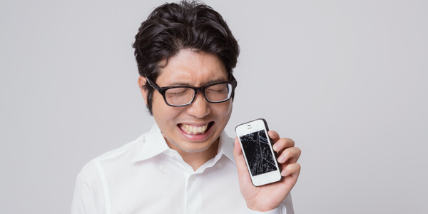 LIG iPhonewaretemouta 全力で恩返しする!なぜ僕はお金にならないことを頑張るのか?