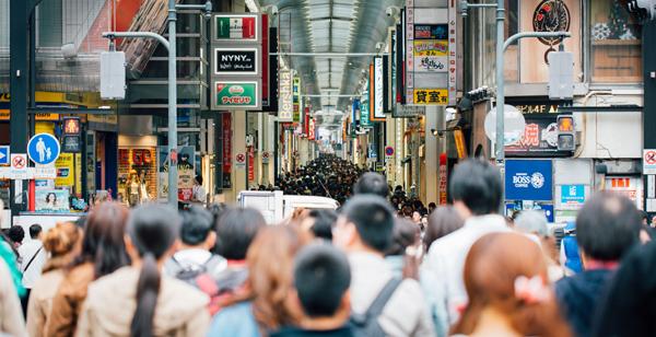 PAK150412100I9A0476 なぜ日本に移民がもっと必要なのか?日本が多国籍な国になってほしい理由