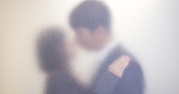 PAK85 surigarasugoshinohutari20140810 欲しいものは自分の力で手に入れろ!恋愛においてずーっと受け身の女子に言いたいこと