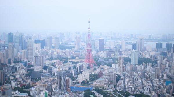 TSU88 awaitoykyo なぜ日本に移民がもっと必要なのか?日本が多国籍な国になってほしい理由