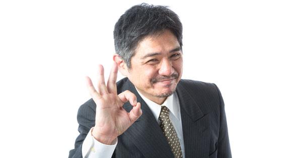YOTA82 OKdemashita15124015 現状で満足すんなよ!今さらYouTubeチャンネルの紹介動画を作った時に感じたこと