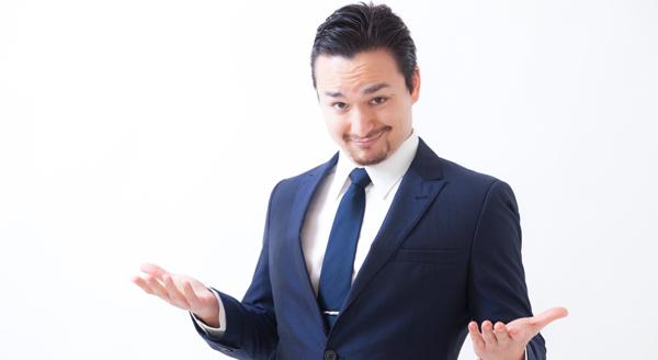 max16011550 なぜ日本に移民がもっと必要なのか?日本が多国籍な国になってほしい理由