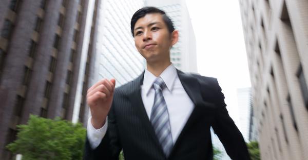 tayou85 officedash20140823100308 行動するための処方箋5つ!成功のカギは行動するかしないかだけ