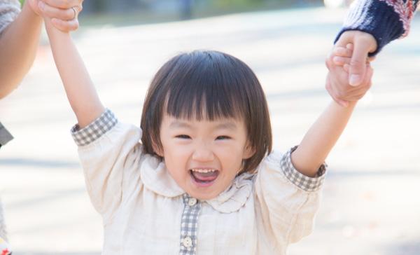 141115561576 今の日本はホントに「男女不平等」なのか?女性の社会進出と少子化問題