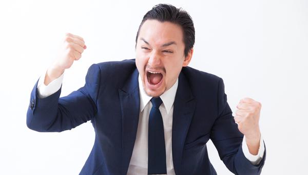 joyful 東京で外国人男性&日本人女性の国際交流パーティーを開くことになりましたー!